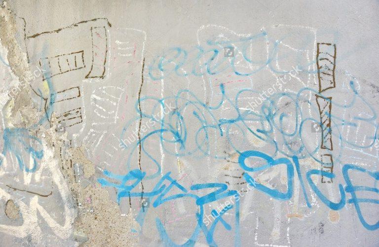 Exterior Wall Coatings