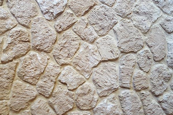 Limestone Sealing Perth